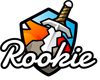 Rookie.com.pl logo